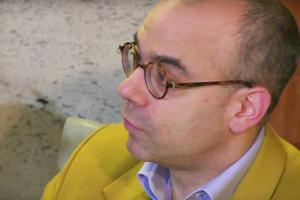 Fabrice Midal nous indique la voie du détachement