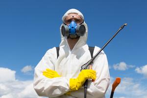 Les manipulations de Monsanto, les lanceurs d'alerte et nous