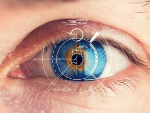 Opérer ses yeux par laser : des risques avérés