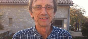 Patrice Percie du Sert. L'air des ruches renforce l'immunité des asthmatiques - Alternative Santé