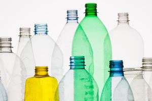 L'exposition à long terms aux différents plastiques présente des risques pour la santé