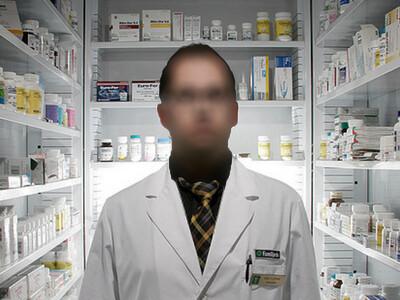 L'automédication trustée par les pharmacies