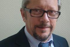 Vaccins: trois questions à maître Philippe Autrive