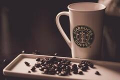 Devrait-on arrêter le café ? La réponse est probablement non.