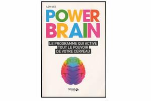 Musclez son cerveau, c'est possible!