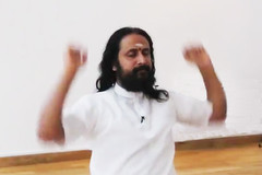 swami-jyothirmayah-pranayama-alternativesante.fr