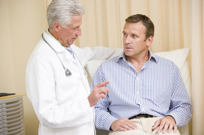 prostate-diagnostic-alternativesante.fr