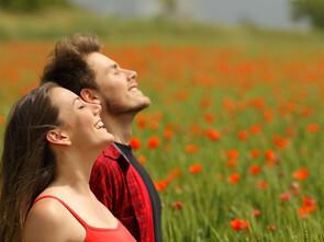 conseils et bienfaits d'une bonne respiration