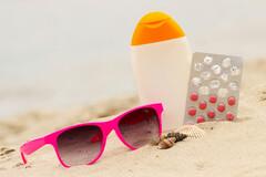 Sagas d'été : Urgo, Lévothyrox & co