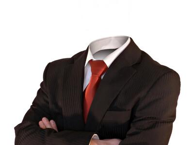 Sanofi : un management brutal au nom de l'adhésion aux