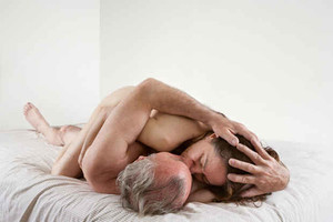 alternativesante.fr-sexualite-seniors