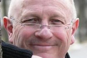 Seymour Brussel : de l'humour à la thérapie