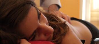 Nathalie Lefèvre a testé l'approche somato-émotionnelle - Alternative Santé
