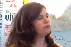 Sylvie schaffer