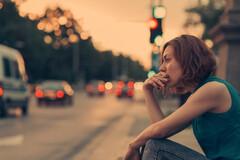 Arrêter de fumer sans déprimer grâce à l'homéopathie et aux fleurs de Bach