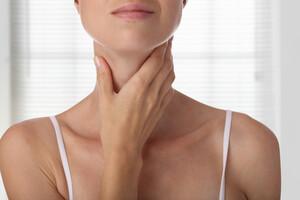 Réguler la thyroïde