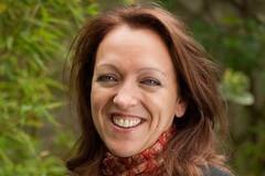 La différence entre intolérance et allergie avec Céline Touati, naturopathe