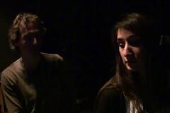 Nathalie-Lefevre-a-teste-le-trainig-neuro-sensoriel