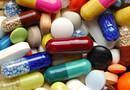 Le traitement allopathique de l'insuffisance rénale chronique