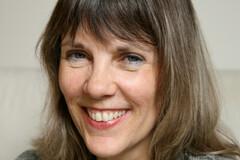 Les enjeux d'une psychothérapie expliqués par Laurie Hawkes