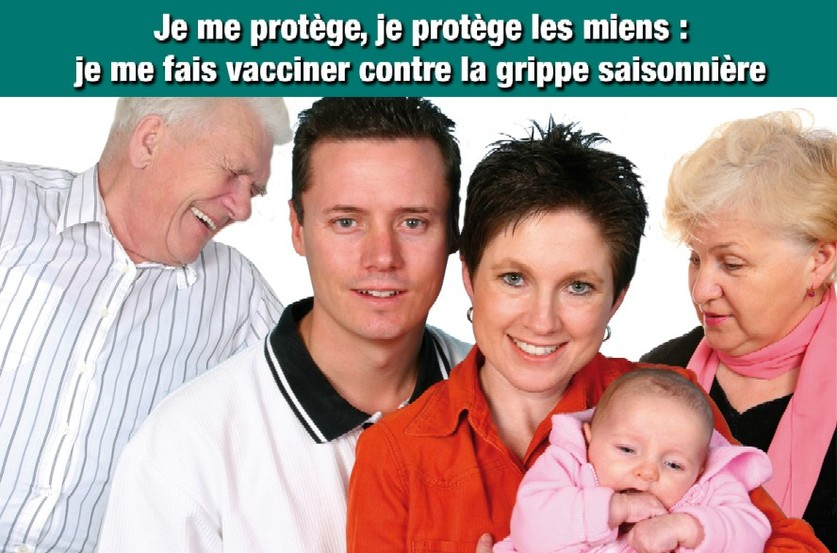 vaccin-grippe-alternativesante.fr