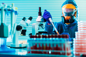 La sûreté vaccinale en question : 3 récentes études sur les vaccins jamais citées par les autorités