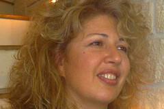 Yael Benzaquem - La diction