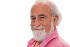 Dr Yves Réquéna, médecin et diplômé interuniversitaire d'acupuncture