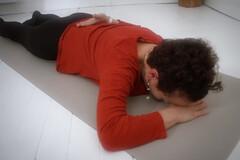 Corrigez votre posture et apprivoisez votre respiration
