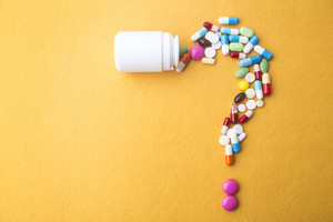 Un tiers des médicaments fast-trackés n'ont pas de suivi