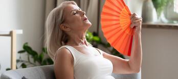 Ménopause, luttez contre ses symptômes - Alternative Santé