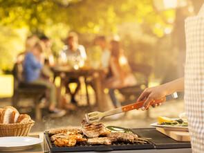 La berbérine joue un rôle dans la baisse de la synthèse du cholestérol.