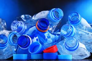 Le BPS comme le BPA altère de multiples façons les fonctions cérébrales.