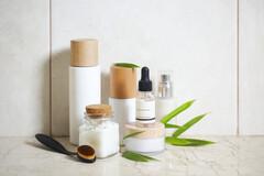 Les cosmétiques contenant des parabènes peuvent augmenter les risques d'endométriose.