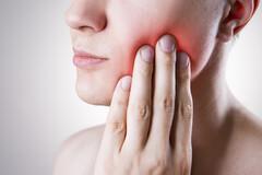 Une bonne hygiène bucco-dentaire améliore la pression systolique.