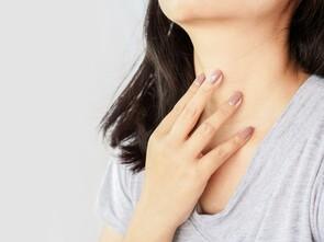Les réponses naturelles peuvent être d'un grand secours pour réguler l'activité de votre thyroïde.