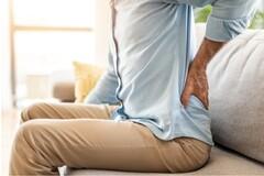 Les ostéopathes peuvent diminuer les douleurs lombaires.