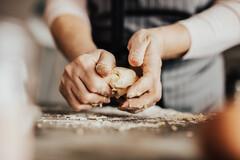 Le gluten pourrait être un nutriment «potentiellement néfaste».