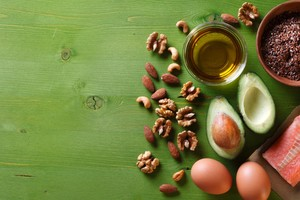Les acides aminés semi-essentiels et non essentiels sont aussi importants que les essentiels.