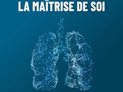 La respiration pour la maîtrise de soi de Leonardo Pelagotti, éd. Exuvie.