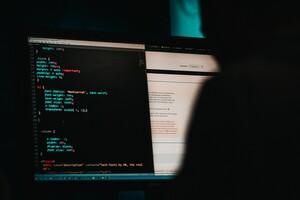 Dernièrement, plus de 6000 fiches de la plateforme Doctolib ont été piratées.