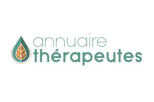Annuaire Thérapeutes