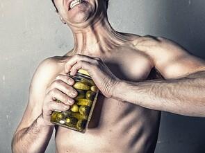 Que faire en cas de fonte musculaire ?