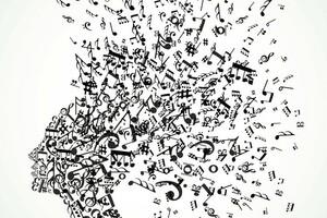 Les mystrieux pouvoirs de la musicothérapie