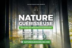 Nature Guérisseuse
