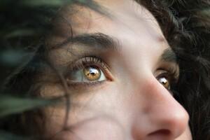 Polype nasal : rien ne le soigne, sauf ça