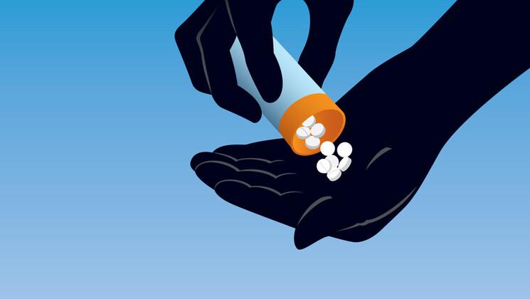 L'effet nocebo, quand le remède devient nocif.