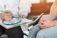 L'incertitude du diagnostic, elle-même facteur d'aggravation possible