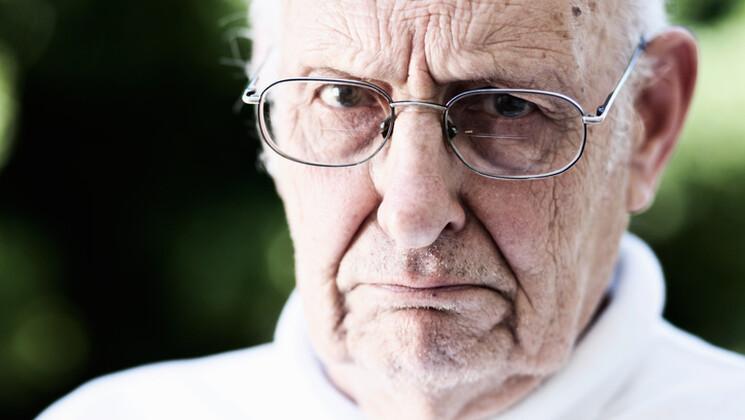 Les différences d'opinion entre soignants et soignés, possible ferment d'effet nocebo