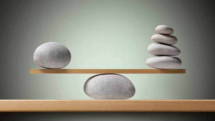 Retrouver une relation thérapeutique équilibrée